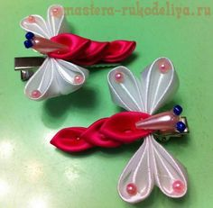 tutorial - dragonfly this would be super cute for your girls, @Stephanie Close Kennedy-Enriquez