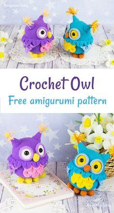 #amigurumi #amigurumidoll #amigurumipattern #amigurumitoy #amigurumiaddict #crochet #crocheting #crochetpattern #pattern #patternsforcrochet