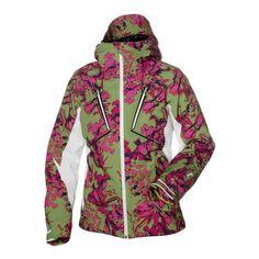 2015 Top sale cheapest colorful ski jacket and pant Windbreaker Jacket, Hooded Jacket, Snow Wear, Top Sales, Motorcycle Jacket, Skiing, Hoodies, Sweaters, Ski Jackets