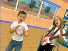 Ta Zouzounia - Oki koki Children Songs, Sports, Kids Songs, Hs Sports, Excercise, Sport, Exercise
