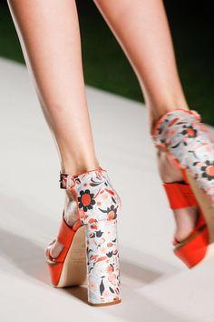#fashion #style #model www.emfashionfiles.com