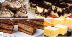 Bebizonyítjuk, hogy kevés pénzből is tudsz finom sütit sütni a családnak!