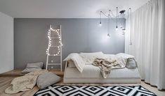#Trending #Interior Unique Trending Decorative Lamp