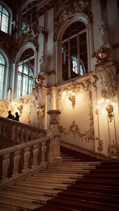 Shared by darksun─ ❅・゚⊹✦. Find images and videos about aesthetic, wallpaper and background on We Heart It - the app to get lost in what you love. Architecture Baroque, Ancient Architecture, Beautiful Architecture, Drawing Architecture, Architecture Portfolio, Architecture Background, Architecture Panel, Urban Architecture, Aesthetic Backgrounds