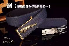 cartier Belt, ID : 34205(FORSALE:a@yybags.com), italian handbags, red leather handbags, discount designer purses, leather hobo bags, blue handbags, briefcase online, backpacks brands, small wallet, pack packs, suede handbags, leather designer handbags, br