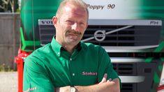 Ashley Maddocks Eddie Stobart Trucks, Thing 1, Trailers, Poppy, Coaching, Motorcycles, Polo Ralph Lauren, God, Cars