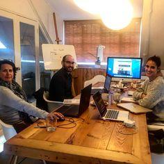 Another successful WordPress Course. Wordpress, Web Design, Home Decor, Design Web, Decoration Home, Room Decor, Home Interior Design, Website Designs, Home Decoration