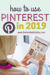 The Frugal Foot Doc - Debt Payoff, Budgeting, and Frugal Living Small Business Marketing, Online Business, Business Tips, Inspired Learning, Selling On Pinterest, Pinterest For Business, Blogging For Beginners, Blogging Ideas, Pinterest Marketing