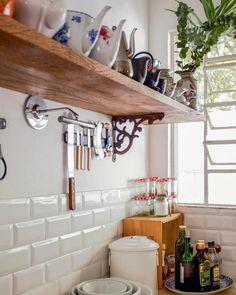 26 Kitchen Open Shelves Ideas | Vintage interior design | Pinterest on old world kitchen design ideas, old world kitchen backsplash ideas, old world home decor ideas,