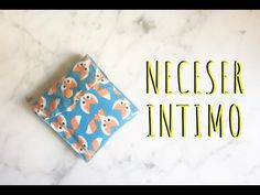 Diy Sewing Projects, Diy Clothes, Diy And Crafts, Patches, Purses, Deco, Simple, Crochet, Bags