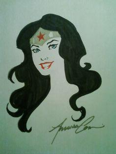 Angelina jolie most beautiful woman vanityfair