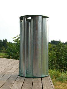 DIY: Wind Turbines