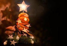 Das Fotografie Institut wünscht allen ein besinnliches Weihnachtsfest!  Foto von © Baranowski Cora, FI Studentin