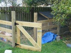 Image result for pig pens and shelters