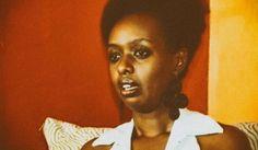 Rwanda: Where is political activist and Kagame's opponent, Diane Rwigara?