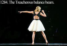Little Taylor Swift Thingshttp://www.sweet-bridal.com