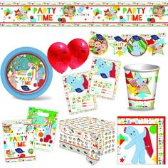 Paw Patrol Paper cups 10 pcs. Paper cups for children\u0027s   for children\u0027s party Tableware   Pinterest   Paw patrol Paw patrol party and Cups  sc 1 st  Pinterest & Paw Patrol Paper cups 10 pcs. Paper cups for children\u0027s   for ...