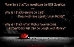 basic income guaranteed and human rights by sylvie jacobs
