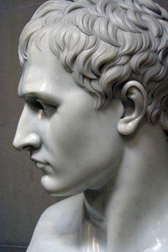 Napoleón.