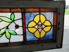 ANTIQUE STAINED GLASS WINDOWS - Yahoo Image Search Results Antique Stained Glass Windows, Image Search, Antiques, Frame, Home Decor, Antiquities, Picture Frame, Antique, Decoration Home