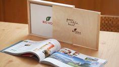 Spezialist für Biourlaub in zertifizierten Ökohotels und Naturhotels - Specialized for vacation in certified eco hotels by BIO HOTELS