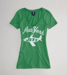 New York Jets NFL T