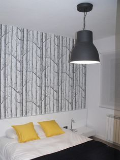 Nuevo proyecto - nuestro dormitorio! | Decorar tu casa es facilisimo.com