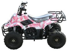 Shop for ATV054 110cc ATV - Lowest Price, Great Customer Support, Free PDI, Safe and Trusted.
