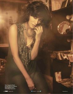 Chitrangada Singh b. 28 March 1976 is an Indian Bollywood film actress. Singh…
