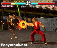 13 Best Fighting Games Free Download images in 2012   Fighting Games