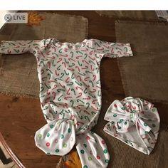 Bow Turban Hat Beanie Pattern 3 months through ladies Instant Baby Romper Pattern, Beanie Pattern, Jacket Pattern, Sewing Patterns Girls, Girl Dress Patterns, Easy Girls Dress, Girls Dresses, Turban Hat, Turban Headbands