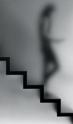 Roger Hirsch & Myriam Corti Architects | New York Townhouse | Architecture | Interior | ÍKΔRO ▲