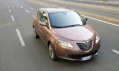 Lancia Ypsilon ELLE: diventa tester - http://www.omaggiomania.com/testare-prodotti-gratis/lancia-ypsilon-elle-diventa-tester/