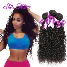 Cheap weave virgin hair, Buy Quality weave bar directly from China hair weave distributors Suppliers: Ali-express Malaysian Curly HairOrdersNo.1: Top Selling and TopRated Hot Popular Malaysian Curly Hai