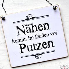 Die 22 Besten Bilder Von Duden Deutsch Unterricht Duden