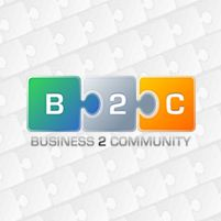 Business 2 Community covers breaking news and top trends in Social Media, Digital Marketing, Content Marketing, Social Selling, Social Business and More. Content Marketing Strategy, Inbound Marketing, Email Marketing, Social Media Marketing, Digital Marketing, Business Marketing, Marketing Channel, Marketing Ideas, Marketing Tools