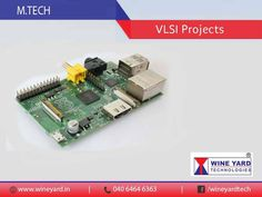 41 Best Wineyard Technologies(Real Time Projects) images in