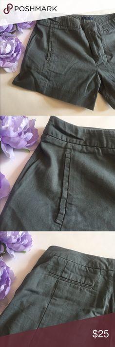 GAP / gray shorts GAP / Gray shorts GAP Shorts