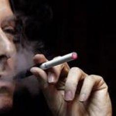 Elektronik Sigara Bilgi ve Orjinal Elektronik Sigara Satış Sitesi: Elektronik Sigara Yasaklandı