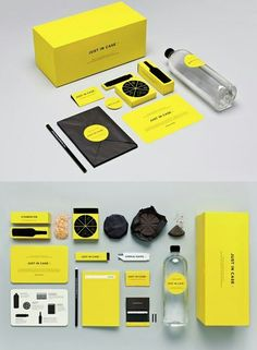 Get The Most Out Of Your Christmas Corporate Gifts – Gift Ideas Anywhere Hotel Branding, Business Branding, Brand Packaging, Packaging Design, Brand Identity Design, Branding Design, Swag Ideas, Employer Branding, Promotional Design