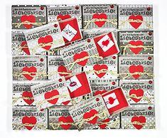 adventskalender sprüche für verliebte Die 27 besten Bilder von Adventskalender für Verliebte | In love  adventskalender sprüche für verliebte