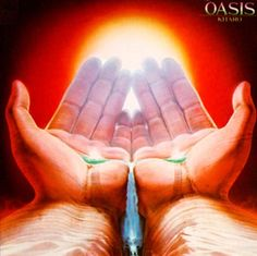 Oasis - Kitaro : Songs, Reviews, Credits, Awards : AllMusic
