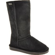 BearPaw boots - I'm getting these soon.. I hope they're as good as they say!