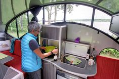 Alto Travel trailers by Safari Condo Light Travel Trailers, Small Camper Trailers, Lightweight Travel Trailers, Teardrop Camper Trailer, Camper Trailer For Sale, Tiny Camper, Small Trailer, Small Campers, Lightweight Campers