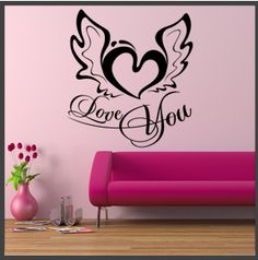 9 best love quotes images on pinterest wall sticker design best