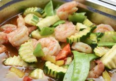 South Beach Diet Beginner? Simple Guidelines to a Healthy Menu