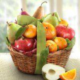 Golden State Fruit Orchard Favorites Gift Basket - http://tonysgifts.net/2015/03/31/golden-state-fruit-orchard-favorites-gift-basket/