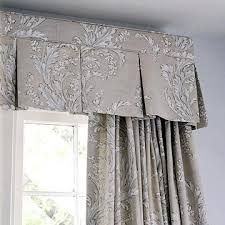 cortinas con cenefas modernas - Buscar con Google