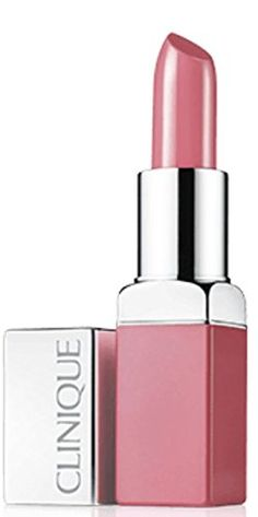 Clinique Pop Lip Colour   Primer - 12 Fab Pop >>> This is an Amazon Affiliate link. Click on the image for additional details.
