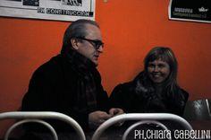 Io odio gli anni '80 – The Vaselines, la fotointervista @ indie-eye.it –  Roma 25 Gennaio 2012